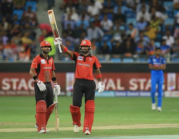 एशिया कप 2018 पॉइंट टेबल-  बांग्लादेश और अफगानिस्तान समेत इन 4 टीमों ने किया सुपर-4 के लिए क्वालीफाई 3