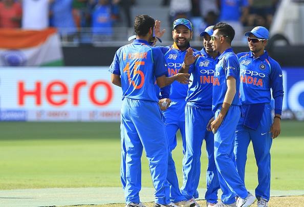 एशिया कप 2018- भारत के जीत से पहले ही पीसीबी ने कर दी ऐसी गलती, जिसका भारतीय फैंस ने बनाया मजाक 8