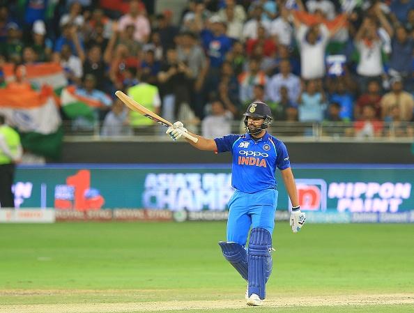 एशिया कप: IND vs PAK: भारत से मिली हार पचा नहीं पाएं सरफराज अहमद, इस खिलाड़ी कों ठहराया हार का पूरा जिम्मेदार 3
