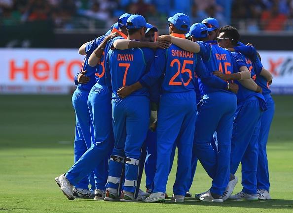 पाकिस्तान टीम के सबसे बड़े फैन बशीर चाचा इस वजह से एशिया कप फाइनल में किया था भारत का समर्थन 2