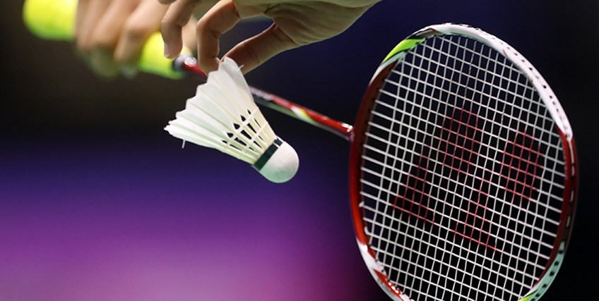 Badminton: India disappointed in Korea Open Qualification