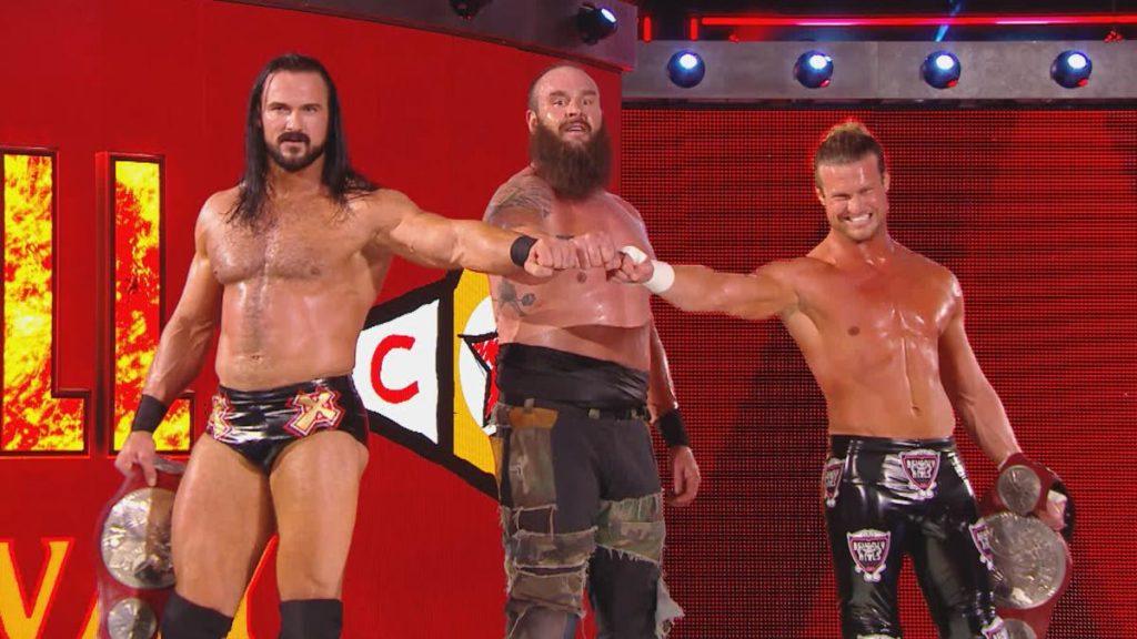 WWE 'हैल इन ए सैल': रोमन रेंस बनाम ब्रॉन स्ट्रोमैन मैच इस स्टोरीलाइन के साथ हो सकता हैं खत्म 2