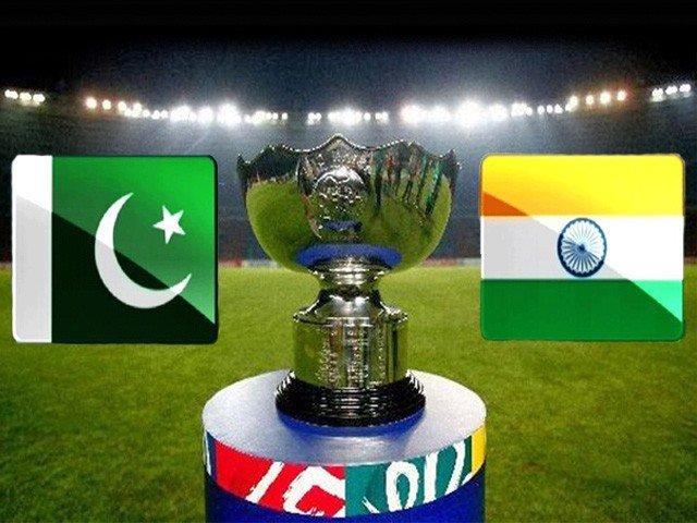 एशिया कप 2018 पॉइंट टेबल-  बांग्लादेश और अफगानिस्तान समेत इन 4 टीमों ने किया सुपर-4 के लिए क्वालीफाई 5
