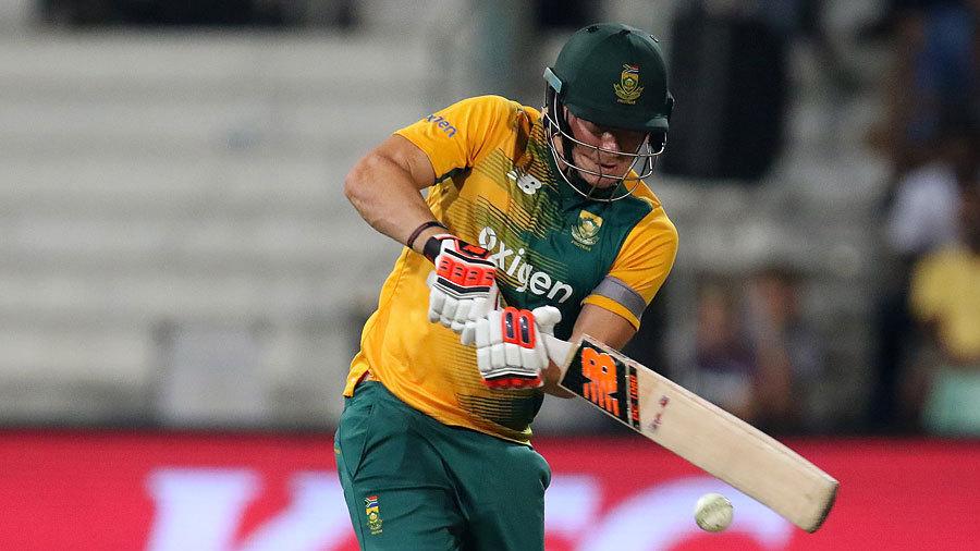 दक्षिण अफ्रीका के बल्लेबाज डेविड मिलर ने प्रथम श्रेणी क्रिकेट को छोड़ने का किया फैसला 3