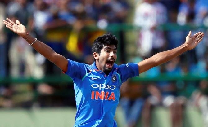दुनिया के सबसे तेज गेंदबाज रहे ब्रेट ली भी इस भारतीय गेंदबाज को मानते हैं सर्वश्रेष्ठ, स्पीड बढ़ाने की दी सलाह 4