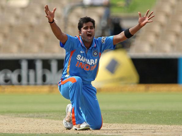 विजय हजारे ट्रॉफी: तेज गेंदबाज विनय कुमार के हाथ में गत विजेता कर्नाटक की कप्तानी 1