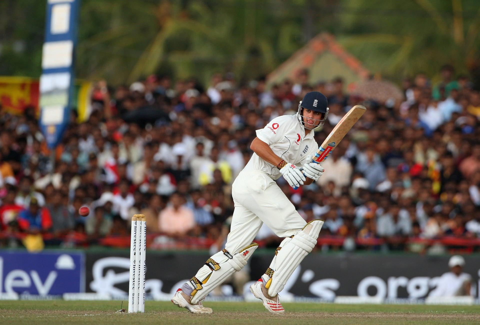 ENG vs IND: भारत के खिलाफ डेब्यू करने वाले एलिस्टर कुक टीम इंडिया के खिलाफ ही करेंगे सन्यास की घोषणा, ये हैं करियर की 5 सर्वश्रेष्ठ पारियां 2