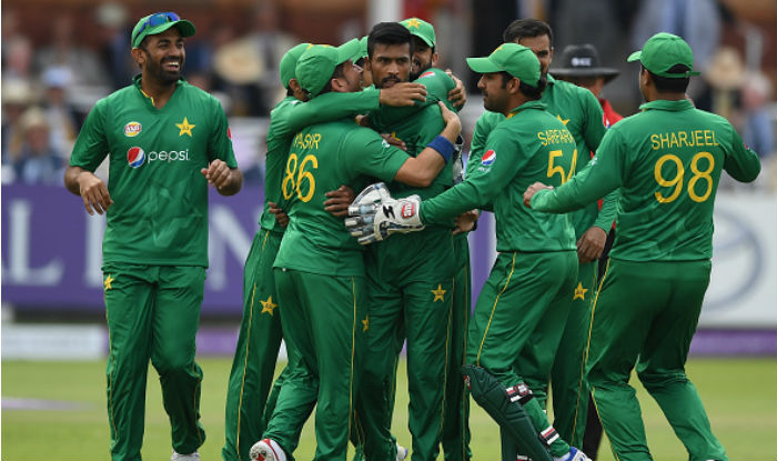 एशिया कप में ये 4 पाकिस्तानी खिलाड़ी बन सकते हैं भारत के जीत में रोड़ा 8