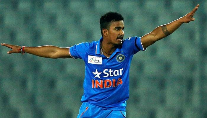 5 आलराउंडर खिलाड़ी जिन्हें भारतीय टीम में नहीं मिले नियमित तौर पर मौके 2