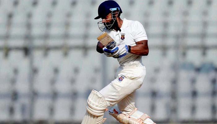 IND A vs AUS A, पहला अनऑफिशियल टेस्ट: मोहम्मद सिराज की शानदार गेंदबाजी और बढ़त के बाद भी हारी भारतीय टीम, देखे स्कोरबोर्ड 2