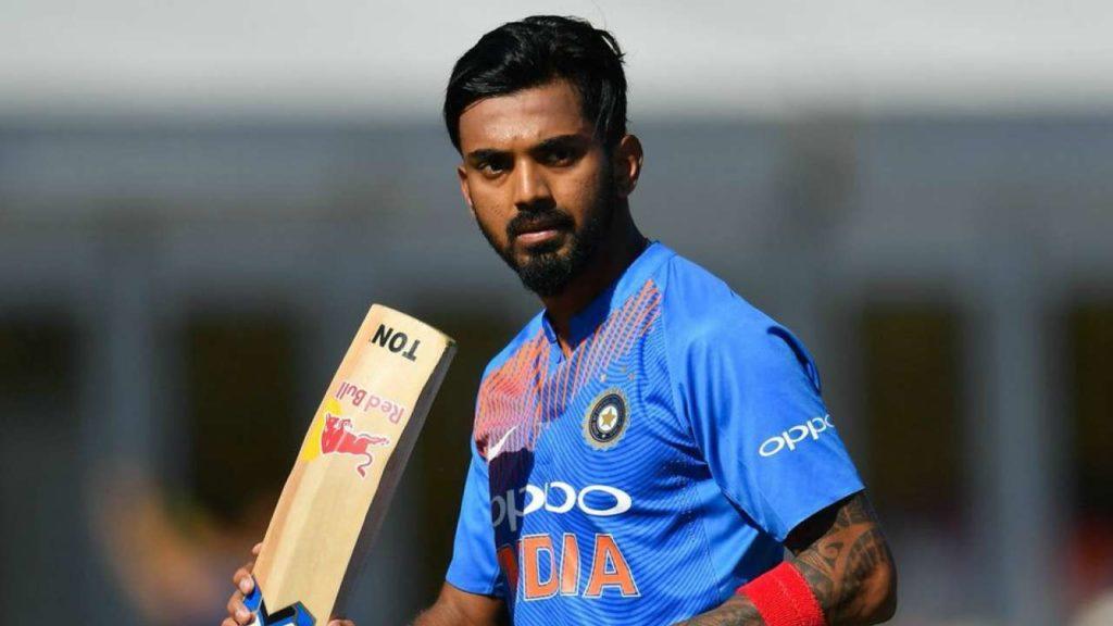 INDvsWI- लखनऊ में होने वाले मैच से पहले रोहित शर्मा ने किये टीम में दो बड़े बदलाव, दूसरे मुकाबले में इन दो नए चहरो के साथ मैदान पर उतरेगी भारतीय टीम ! 3