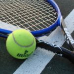 Tennis: Kalzan reverses in St. Petersburg final