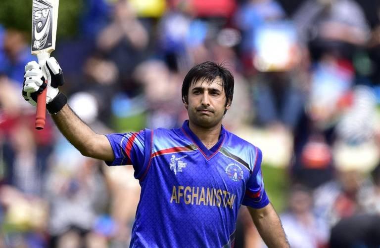अफगानिस्तान के कप्तान असगर अफगान ने कहा, 'हम जीत सकते हैं एशिया कप' 3