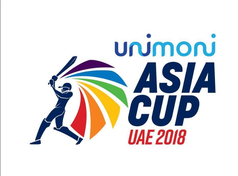एशिया कप 2018- पॉइंट्स टेबल: पांच बार की चैंपियन श्रीलंका बनी उलटफेर का शिकार, ये 4 टीम कर रही सुपर 4 के लिए क्वालीफाई 1
