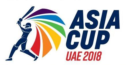 एशिया कप 2018: यूएई में जाने किसकी मददगार होगी मौसम और पिच 1