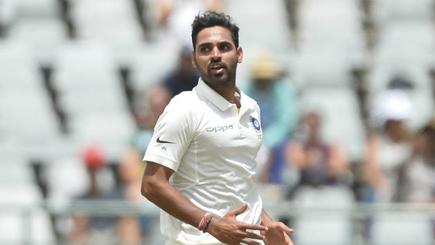 ऑस्ट्रेलिया दौरे से पहले ही भुवनेश्वर कुमार ने बताया टीम को किन परेशानियों का करना पड़ेगा सामना 3