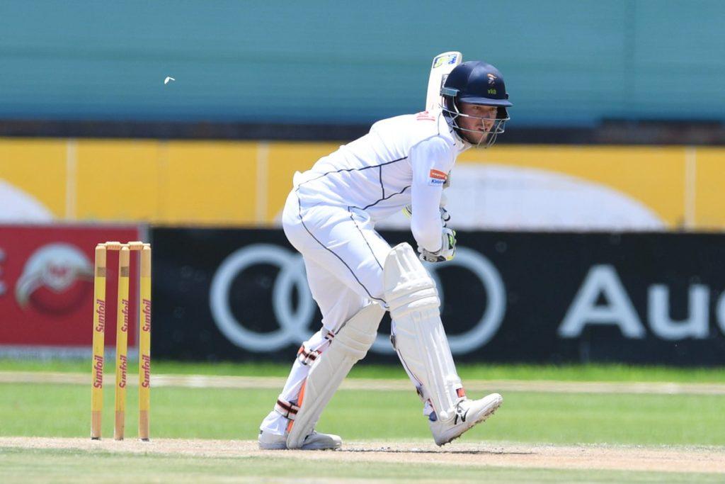 दक्षिण अफ्रीका के बल्लेबाज डेविड मिलर ने प्रथम श्रेणी क्रिकेट को छोड़ने का किया फैसला 2