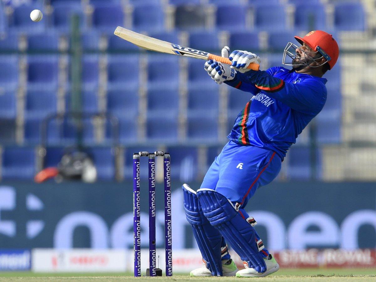किसने क्या कहा: श्रीलंका की हार पर फैन्स ने जताया शोक, वहीं अफगानिस्तान की जीत पर आये ऐसे कमेन्ट 1
