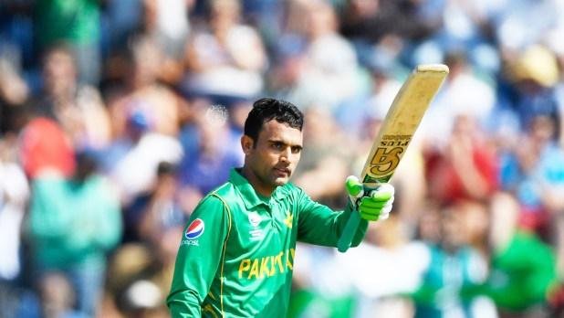PAKvsNZ: न्यूजीलैंड के खिलाफ टेस्ट सीरीज के लिए पाकिस्तान ने घोषित की अपनी टीम, 18 साल के इस खिलाड़ी को पहली बार मिला टीम में स्थान 2