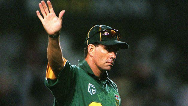 क्रिकेट इतिहास का सबसे विवादित कप्तान जिसने एक दशक पहले ही कर दी थी अपनी मौत की भविष्यवाणी 2