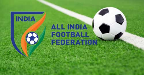 Javier Savioa positive about the future of Indian football