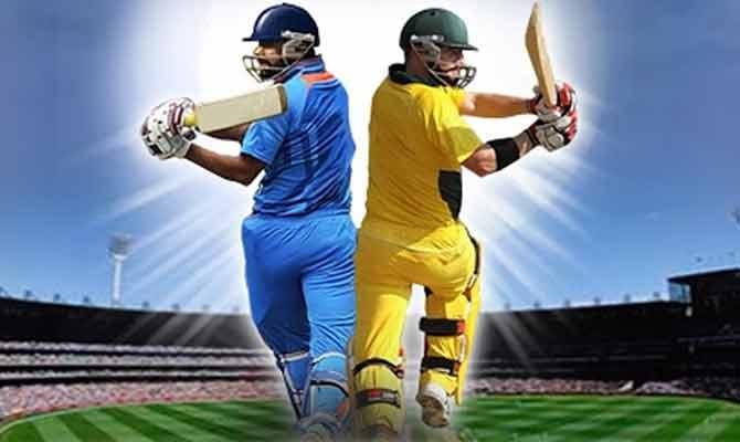 AUS vs IND- भारत के ऑस्ट्रेलिया दौरे का शेड्यूल हुआ घोषित, जाने कब, कहां होंगे कौन से मैच
