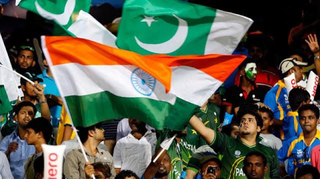 पाकिस्तानी दर्शक हमसे गाली-गलौच कर रहे थे लेकिन हम कुछ नहीं कर पा रहे थे: विजय शंकर 2