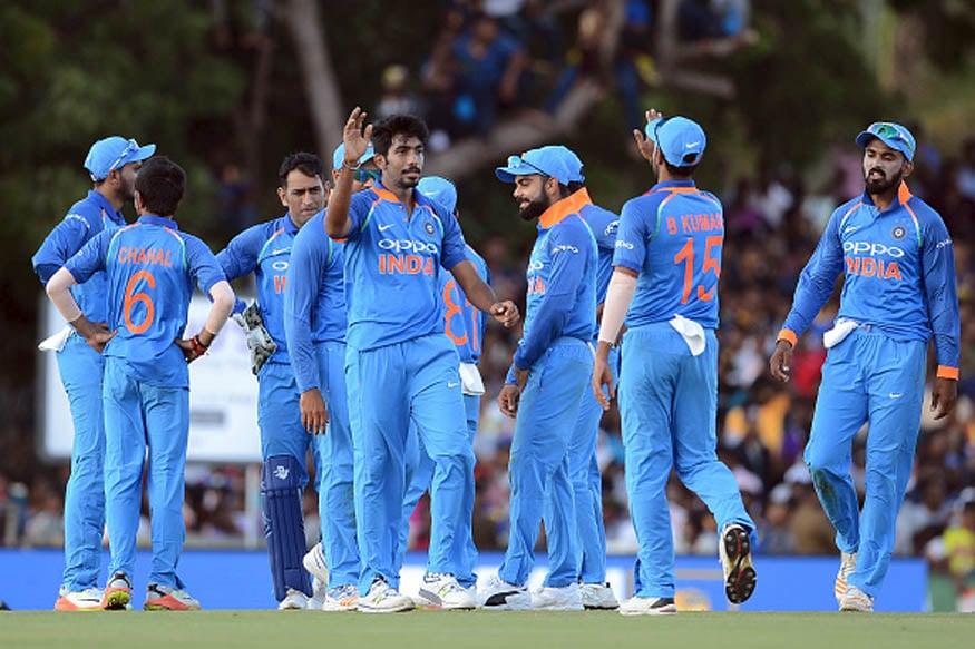 चयनकर्ताओ से हुई बड़ी गलती की वजह से एशिया कप के लिए दोबारा से चुनी जायेगी भारतीय टीम! 11