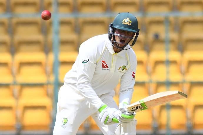IND A vs AUS A, पहला अनऑफिशियल टेस्ट: मोहम्मद सिराज की शानदार गेंदबाजी और बढ़त के बाद भी हारी भारतीय टीम, देखे स्कोरबोर्ड 1