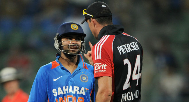 इंग्लैंड के दिग्गज केविन पीटरसन ने इस खिलाड़ी को बताया, युग का सर्वश्रेष्ठ बल्लेबाज 2