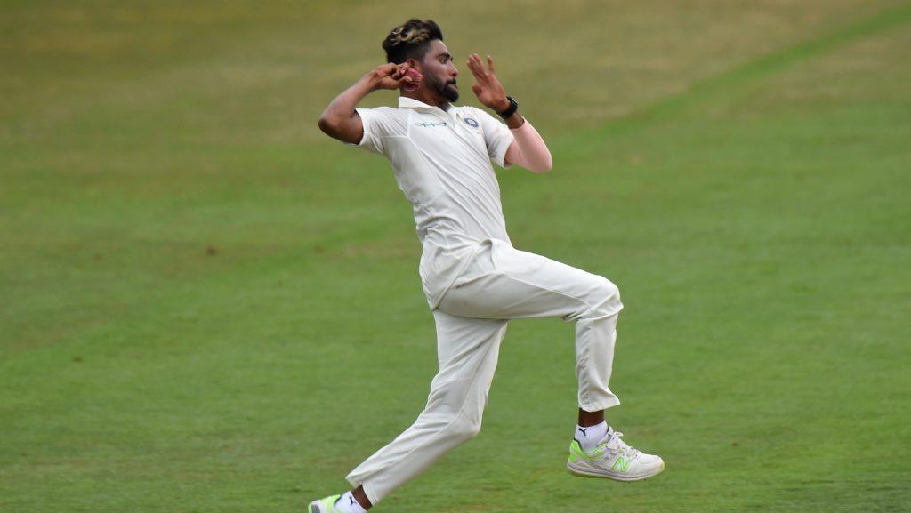 IND A vs AUS A, पहला अनऑफिशियल टेस्ट: मोहम्मद सिराज की शानदार गेंदबाजी और बढ़त के बाद भी हारी भारतीय टीम, देखे स्कोरबोर्ड 3