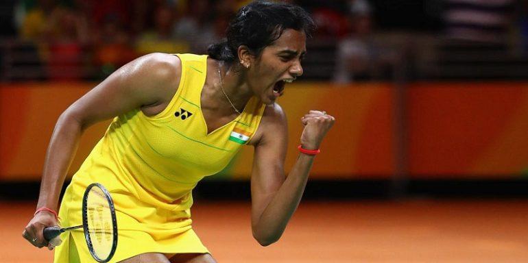 बैडमिंटन: साइना नेहवाल बाहर, एक नज़र में जानें, कैसा रहा आज चीन ओपन में भारतीयों का प्रदर्शन 14