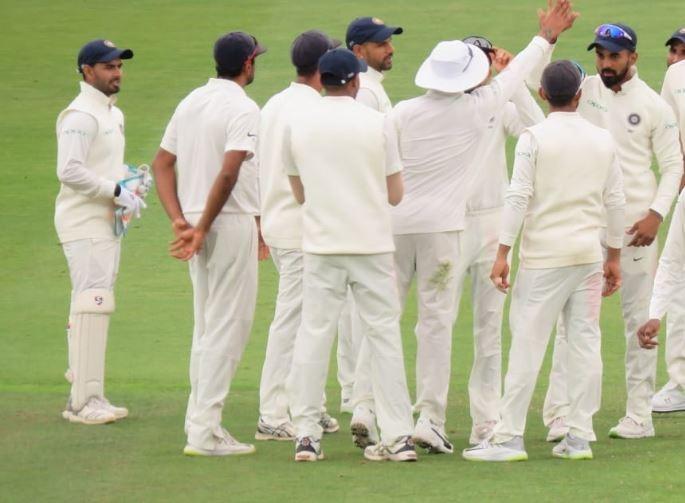 IND VS WI- इन तीन खिलाड़ियों को वेस्टइंडीज के खिलाफ टीम से बाहर करना दर्शाता हैं टीम चयन में हो रही राजनीति 7