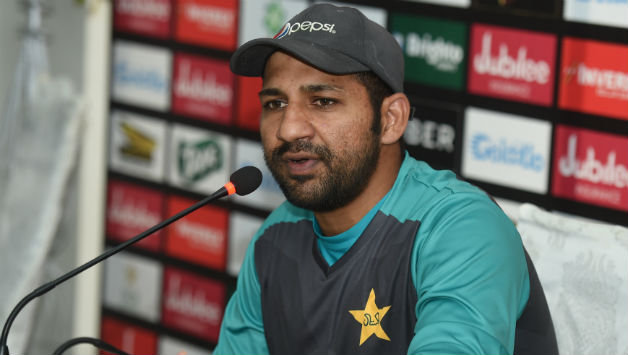 पाकिस्तानी टीम में वापसी को लेकर आश्वस्त हैं सरफराज अहमद, कही यह बड़ी बात 2
