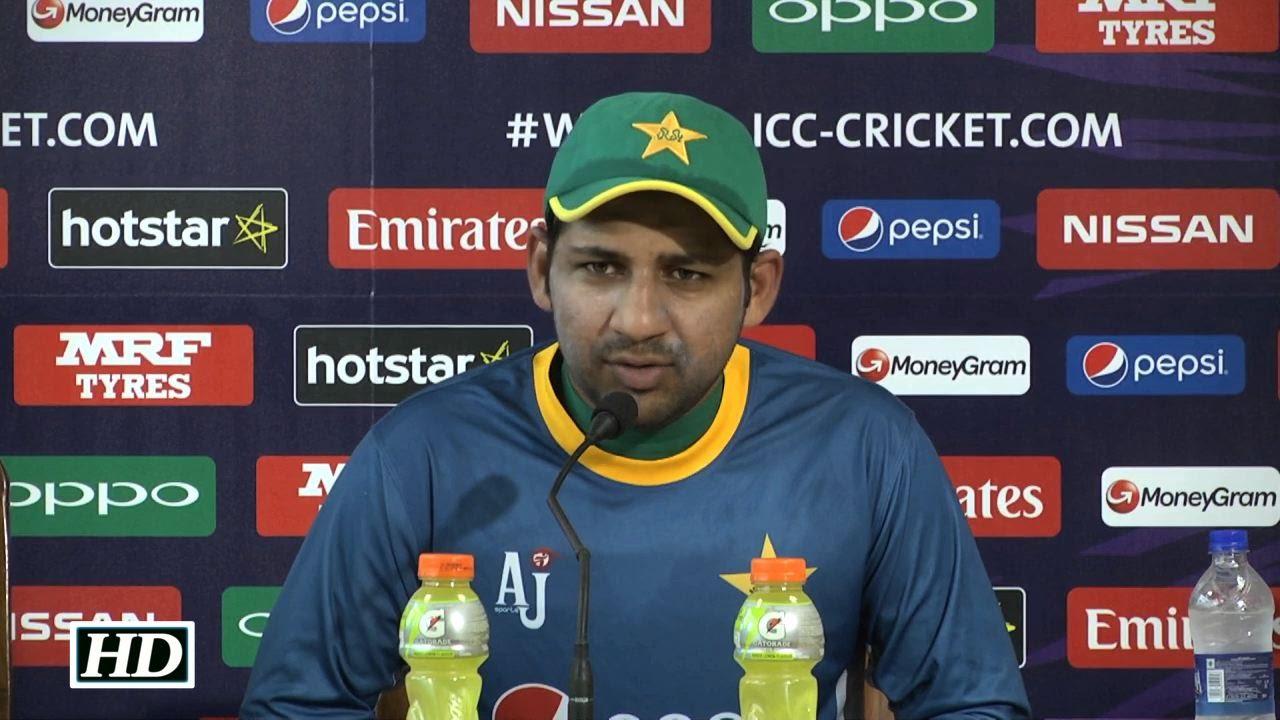 एशिया कप: IND vs PAK: भारत से मिली हार पचा नहीं पाएं सरफराज अहमद, इस खिलाड़ी कों ठहराया हार का पूरा जिम्मेदार 1