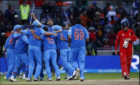 एशिया कप के बीच इस दिग्गज खिलाड़ी ने लिया अंतर्राष्ट्रीय क्रिकेट से सन्यास 2
