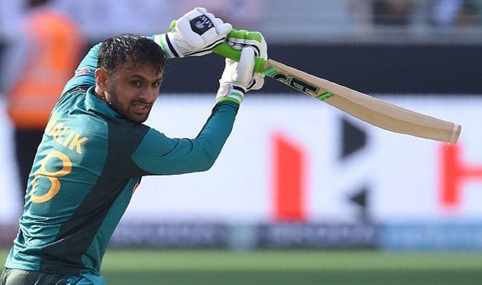 PSL 2021 : पाकिस्तान सुपर लीग को लेकर फ़्रेंचाइज़ियों का पीसीबी को पत्र, की ये माँग 1