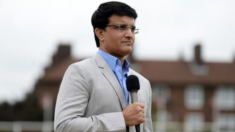 AUSvsIND: पहले टी-20 की 12 सदस्यी टीम देख सौरव गांगुली ने इस खिलाड़ी को टीम में शामिल करने की कही बात 1
