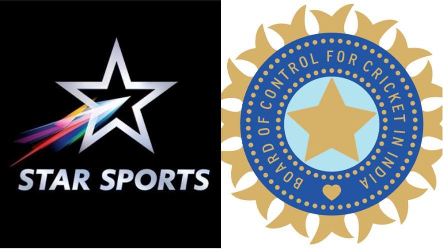 स्टार स्पोर्ट्स ने विराट को एशिया कप में जगह न देने पर बीसीसीआई को लगाई लताड़, तो बोर्ड ने दो टूक में दिया जवाब 1