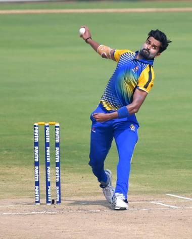 Vijay Hazare Trophy: Return to domestic cricket with Bihar's victory