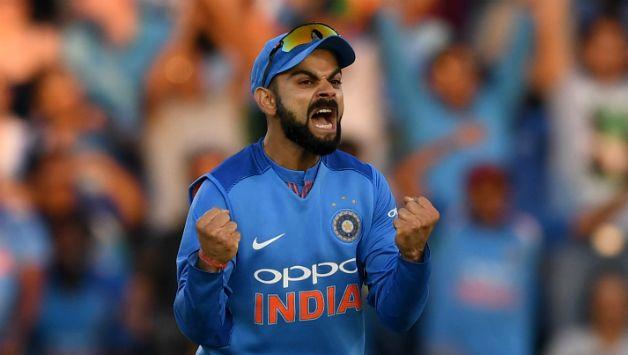 स्टार स्पोर्ट्स ने विराट को एशिया कप में जगह न देने पर बीसीसीआई को लगाई लताड़, तो बोर्ड ने दो टूक में दिया जवाब 2