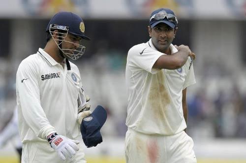 महेन्द्र सिंह धोनी की भारत को देन हैं ये 5 खिलाड़ी, आज पूरा दुनिया खाता है इनसे खौफ 2