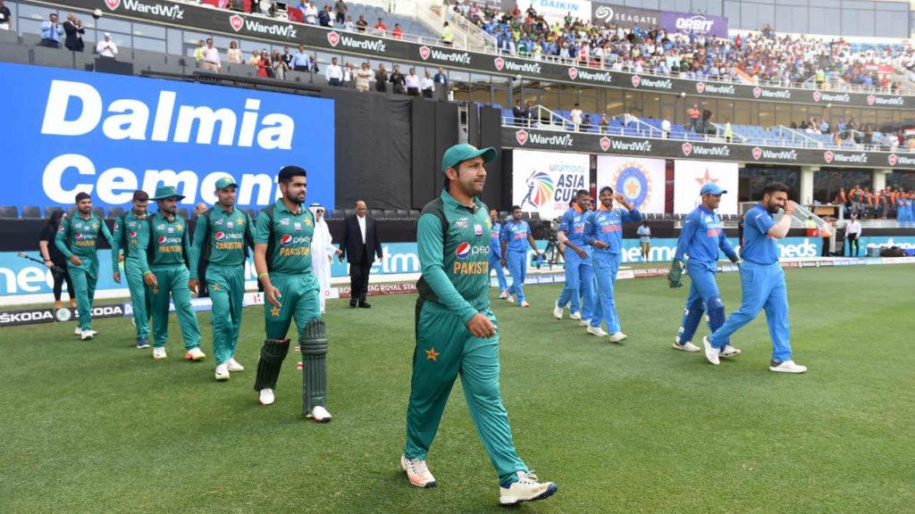 पुलवामा अटैक के बाद किसने कहा पाकिस्तान के साथ विश्व कप में ना खेले भारतीय टीम 3
