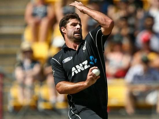 न्यूजीलैंड ने श्रीलंका के खलाफ वनडे सीरीज के लिए घोषित की अब तक की सबसे मजबूत टीम, इन 3 खिलाड़ियों को किया बाहर 2