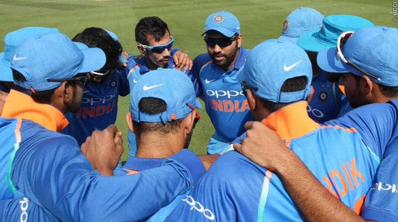 Asia Cup: India will want big win over Hong Kong before confronting Pakistan (preview)