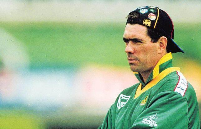 क्रिकेट इतिहास का सबसे विवादित कप्तान जिसने एक दशक पहले ही कर दी थी अपनी मौत की भविष्यवाणी 1