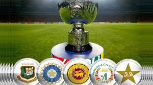 एशिया कप 2018 पॉइंट टेबल-  बांग्लादेश और अफगानिस्तान समेत इन 4 टीमों ने किया सुपर-4 के लिए क्वालीफाई 2