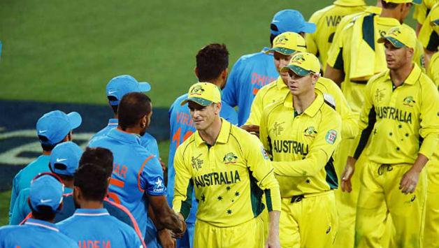 AUS vs IND- भारत के ऑस्ट्रेलिया दौरे का शेड्यूल हुआ घोषित, जाने कब, कहां होंगे कौन से मैच 3