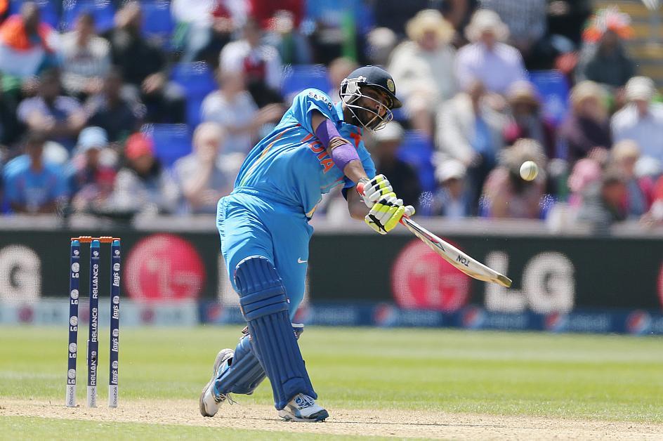 IND vs AFG: टाई हुआ मैच तो भारतीय भी हुए अफगानिस्तान के फैन, लोगों ने दी कुछ ऐसी प्रतिक्रिया 1