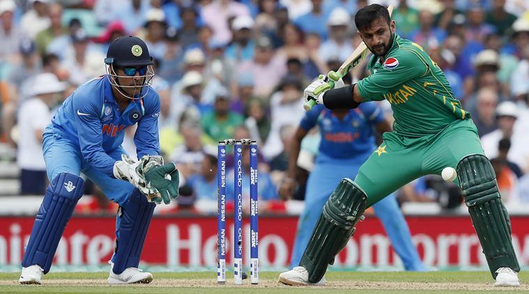 एशिया कप 2018- भारत-पाकिस्तान मुकाबलें में दोनों टीमों के वो 5 खिलाड़ी जो कभी भी बदल सकते हैं मैच 6